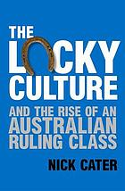 The lucky culture