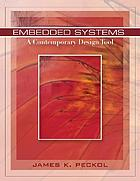 Embedded systems : a contemporary design tool