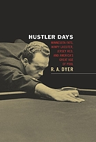 In peril : a daring decision, a captain's resolve, and the salvage that made history