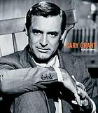 Cary Grant : in name only