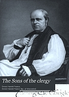 The Sons of the clergy, 1655-1904,