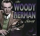 The Woody Herman story.