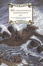 Mr. Midshipman Hornblower