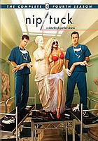 Nip/tuck. / The complete fourth season. [Disc 1]