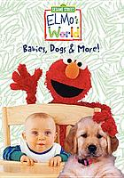 Elmo's world. / Birthdays, games & more!