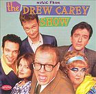 Cleveland rocks! : music from the Drew Carey Show.