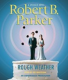 Rough weather : [a Spenser novel]