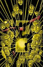 Spider-man : Revenge of the Green Goblin