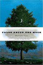 Facts about the moon : poems