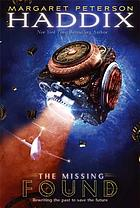 The missing : book 1