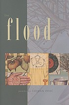 The flood : poems
