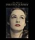 The Art of photography, 1839-1989 by  Mike Weaver