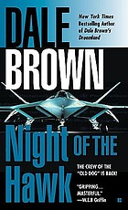 Night of the hawk
