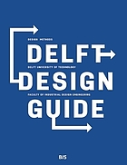 Delft design guide. Design methods.