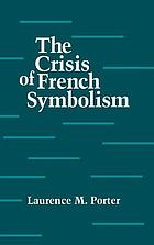 The crisis of French symbolism