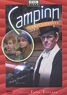 Campion : the complete second season