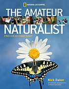 The amateur naturalist
