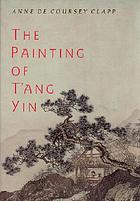 The painting of T'ang Yin