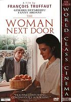 La femme d'à côté = The woman next door