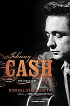Johnny Cash : the biography