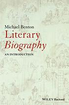 Literary biography : an introduction