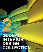Global interior design collection