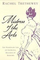 Mistress of the arts