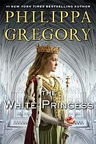 The white princess, bk. 5