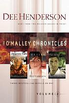 The O'Malley chronicles. Volume 2