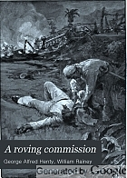 A roving commission, or, Through the Black insurrection of Hayti