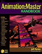 The Animation:Master handbook