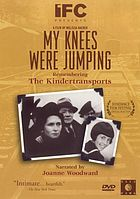 My knees were jumping : remembering the Kindertransports
