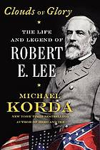 Clouds of glory: Robert F. Lee.