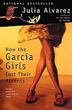 How the García girls lost their accents