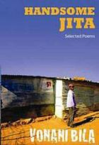 Handsome Jita : selected poems