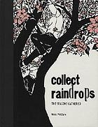 Collect raindrops : the seasons gathered