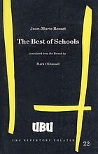 The best of schools
