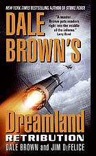 Dale Brown's Dreamland : retribution