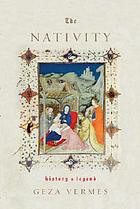 The Nativity : history & legend