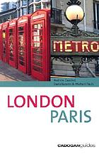 London, Paris