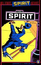 Will Eisner's The Spirit archives. Volume 8.