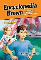 Encyclopedia Brown gets his man,
