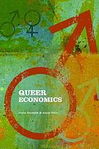 Queer Economics: A Reader cover image