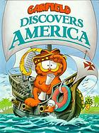 Garfield discovers America