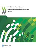 Green growth indicators 2014