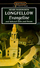 Evangeline : and selected tales and poems