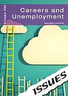 Careers and unemployment
