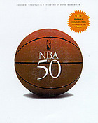 The NBA at 50