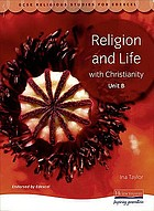 Religion and life with Christianity