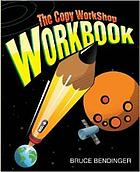 The copy workshop workbook